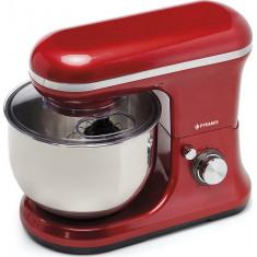 Κουζινομηχανή Pyramis 1200W Ri101