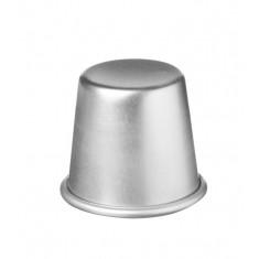 Φόρμα Αλλουμινίου Για Savaren Ατομική 7cm