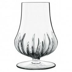 Ποτήρι Cocktail Mixology 230ml Bormioli Rocco