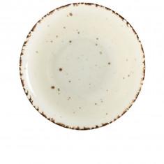 Μπολ Πορσελάνης Σαλάτας Side 19cm Gural