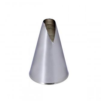 Μύτη Κορνέ Πέταλο 3mm De Buyer