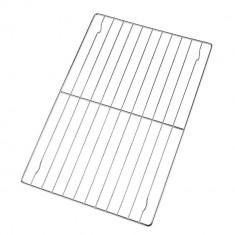 Σχάρα Κρυώματος Ορθογώνια Ανοξείδωτη Tala