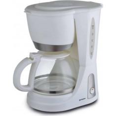 Καφετιέρα Φίλτρου Pyramis 830W Wi1001