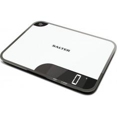 Ζυγαριά Κουζίνας Ψηφιακή 5kg Salter
