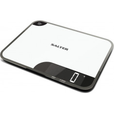 Ζυγαριά Κουζίνας Ψηφιακή 15kg Salter
