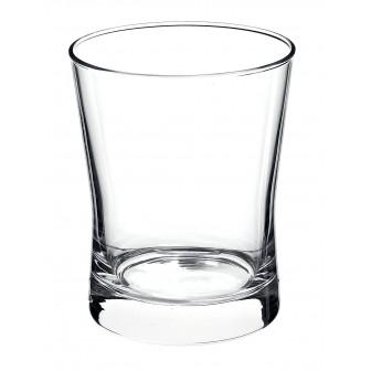 ποτήρι νερού-αναψυκτικού χαμηλό bormioli aura 32cl