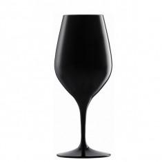 Ποτήρι Blind Tasting Κρυστάλλινο Spiegelau 320ml