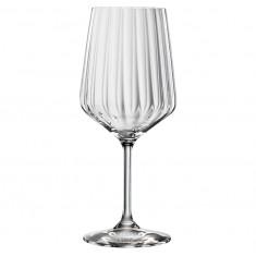 Ποτήρι Κρυστάλλινο Κόκκινου Κρασιού Lifestyle Spiegelau 630ml