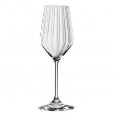 Ποτήρι Κρυστάλλινο Σαμπάνιας Lifestyle Spiegelau 310ml