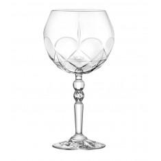 Ποτήρι Cocktail Gin Tonic Κρυστάλλινο Alkemist 580ml Rcr