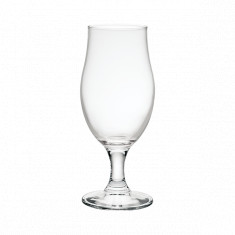 Ποτήρι Μπύρας Γυάλινο Executive Bormioli Rocco 300ml