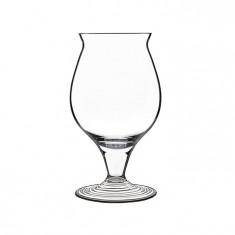 Ποτήρι Μπύρας Κρυστάλλινο Premium Snifter Luigi Bormioli 56ml