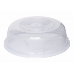 καπάκι- κάλυμμα curver  πιάτου για φούρνο μικροκυμάτων