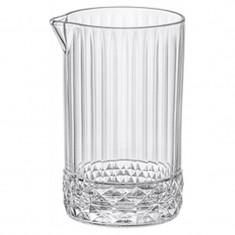 Ποτήρι Mixing Glass America Bormioli Rocco 650ml.