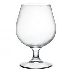 Ποτήρι Μπύρας Γυάλινο Snifter Bormioli Rocco 530ml