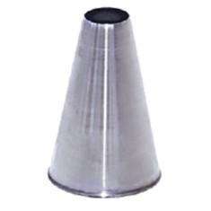 Μύτη Κορνέ Ίσια 20mm De Buyer