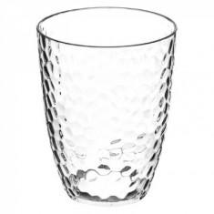 Ποτήρι Νερού-Αναψυκτικού Ακρυλικό Estiva 380ml 5Five