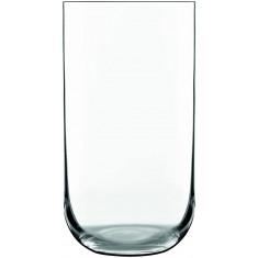 Ποτήρι Νερού - Αναψυκτικού Κρυστάλλινο Σετ 4Τμχ. Sublime 450ml Luigi Bormioli