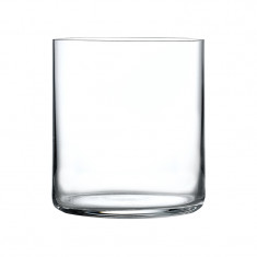 Ποτήρι Ουίσκι Κρυστάλλινο Luigi Bormioli Σετ 6τμχ. Top Class 350ml