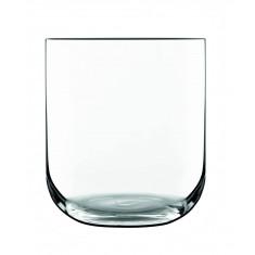 Ποτήρι Ουίσκι Κρυστάλλινο Σετ 4Τμχ. Sublime 350ml Luigi Bormioli
