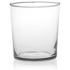 Ποτήρι Νερού-Αναψυκτικού Bodega 370 ml Bormiolli Rocco