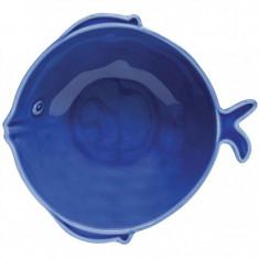 Μπολ Πορσελάνης Blue 19cm