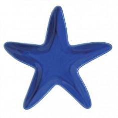 ΑΣΤΕΡΙΑΣ BLUE