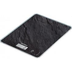 Ζυγαριά Κουζίνας Ψηφιακή 5kg Page Compact 300 Slate Soehnle