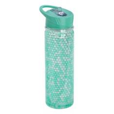 Παγούρι EcoLife Bubble Freeze Πλαστικό BPA FREE 500ml
