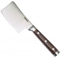 Μπαλτάς Mini Steak Κρέατος Gemware 7.5cm