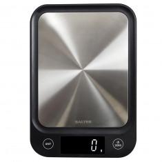 Ζυγαριά Κουζίνας Ψηφιακή 5kg Ultra Slim Salter