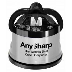 Ακονισ΄τηρι Μαχαιριών Any Sharp Kithcencraft