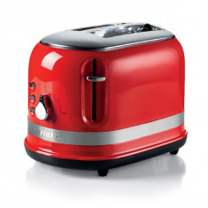 Φρυγανιέρα 2 Φετών Moderna Toaster 800W Ariete