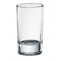 Ποτήρι Γυάλινο Ούζου Stelvio 160ml Borgonovo
