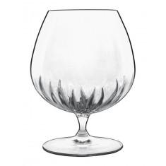 Ποτήρι Κρυστάλλινο Κονιάκ Mixology 465ml Luigi Bormioli
