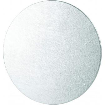 Βάση Τούρτας Αλουμινόχαρτου 25cm Tala