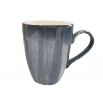 Κούπα Πορσελάνης Porline Blue Porline Porselen