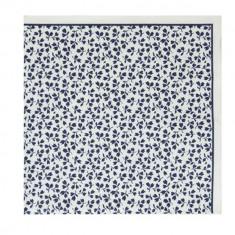 Χαρτοπετσέτες Πολυτελείας Laura Ashley Floris Blueprint 20τμχ.