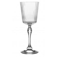 Ποτήρι Cocktail America '20s 250ml Bormioli Rocco