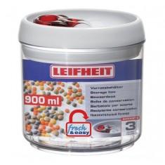 δοχειο τροφιμων 900ml fresh&easy comfortline