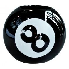 ποτήρι κοκτέιλ tiki bowling aps 54cl