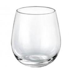Ποτήρι Ουίσκι Borgonovo 52cl Ducale