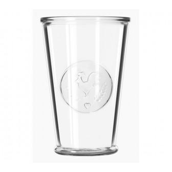 ποτήρι σωλήνα libbey farmhouse 35.5cl
