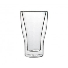 ποτήρι luigi bormioli thermic glass 340ml