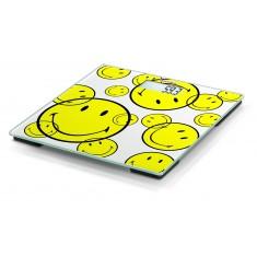 Ζυγαριά Μπάνιου Soehnle Smiley happiness 180kg