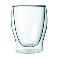 Ποτήρι Luigi Bormioli Thermic Glass 350ml