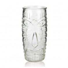Ποτήρι Κοκτέιλ Tiki Libbey 59,1cl