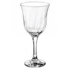 Ποτήρι Κρασιού Giglio Σετ 6 Τμχ. 27cl Borgonovo