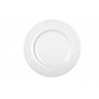 Πιάτο Φρούτου Σετ 6Τμχ Fiore 20.5cm Ionia