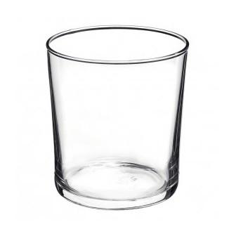 ποτήρι νερού-αναψυκτικού bodega 36ml gurallar